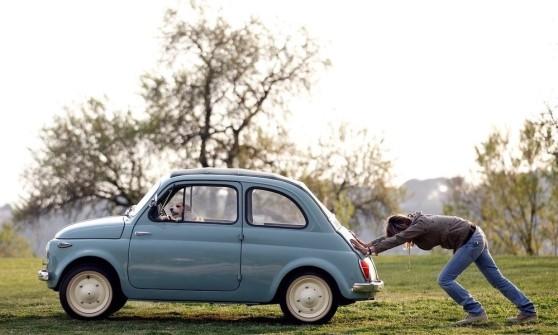 Woman-pushing-car.jpeg